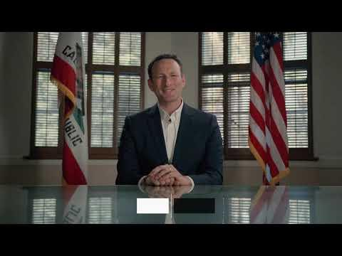 Our Promise 2020: Keeping California Strong for All
